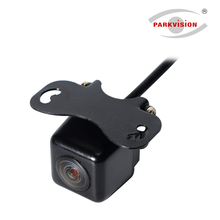 PARKVISION Mini Size Vehicle Backup Camera Matal Housing Car Rear View Camera With Wide Angle(China)