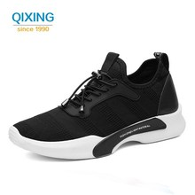 New Style Men's Sport Shoes Breathable Sneakers Men Outdoor Walking Athletic Shoes Man Sneakers Training Running Shoes For Male