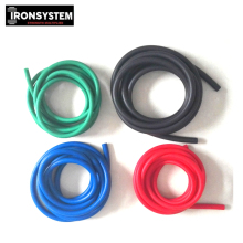 new resistance bands multifunctional pull rope thickening stretch elastic rope tension device chestexpander training