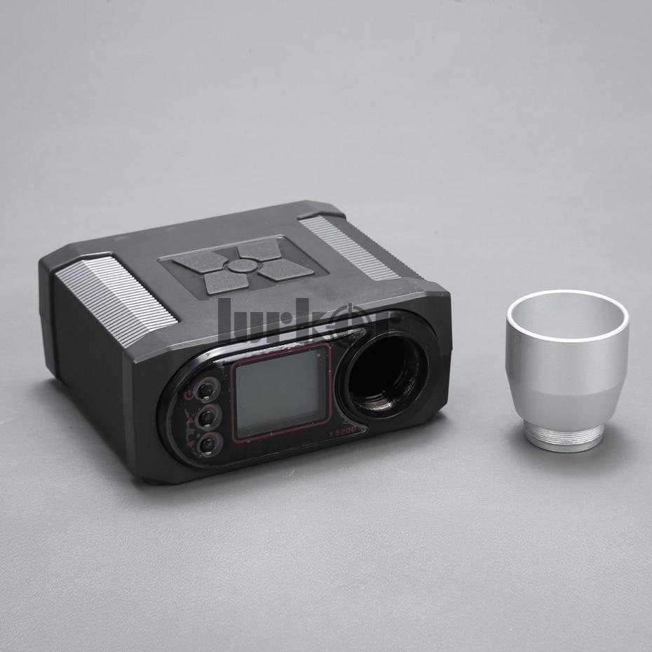 X3200 KT6-0001-4