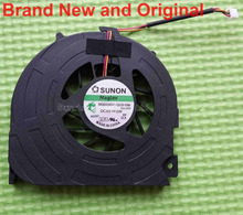 Brand New and original CPU cooling fan for Acer Aspire 5536 5536Z 5536G 5338 5738 5738Z laptop cpu cooling fan cooler(China)