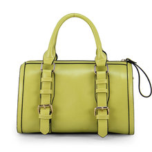 2017 Spring Handbag Women Bags Handbags Women Famous Brands Casual Tote Fashion Ladies Hand Bags Soft Pu Leather Bolsos Mujer