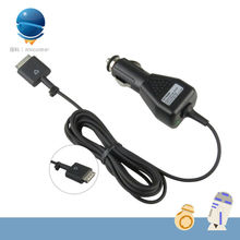 19V 1.58A Battery Car Charger For Dell Laptop CE FCC RoHS Adapter For Dell Streak 10 Pro T30G XPS10(China)