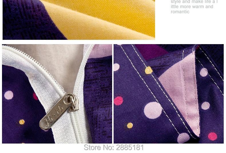 100%-Cotton-Quilt-Cover_09_03