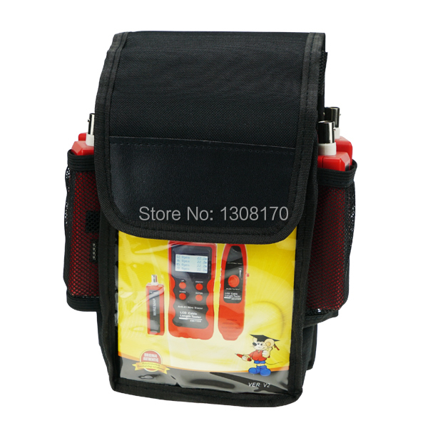 9-innovative-life-Cable-Tester-NF-868W-bag