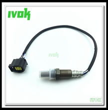 Rear Right O2 Oxygen Sensor for Chrysler Aspen Pt Cruiser Dodge Durango Jeep Grand Cherokee 4.7L 56041731AA 234-4746