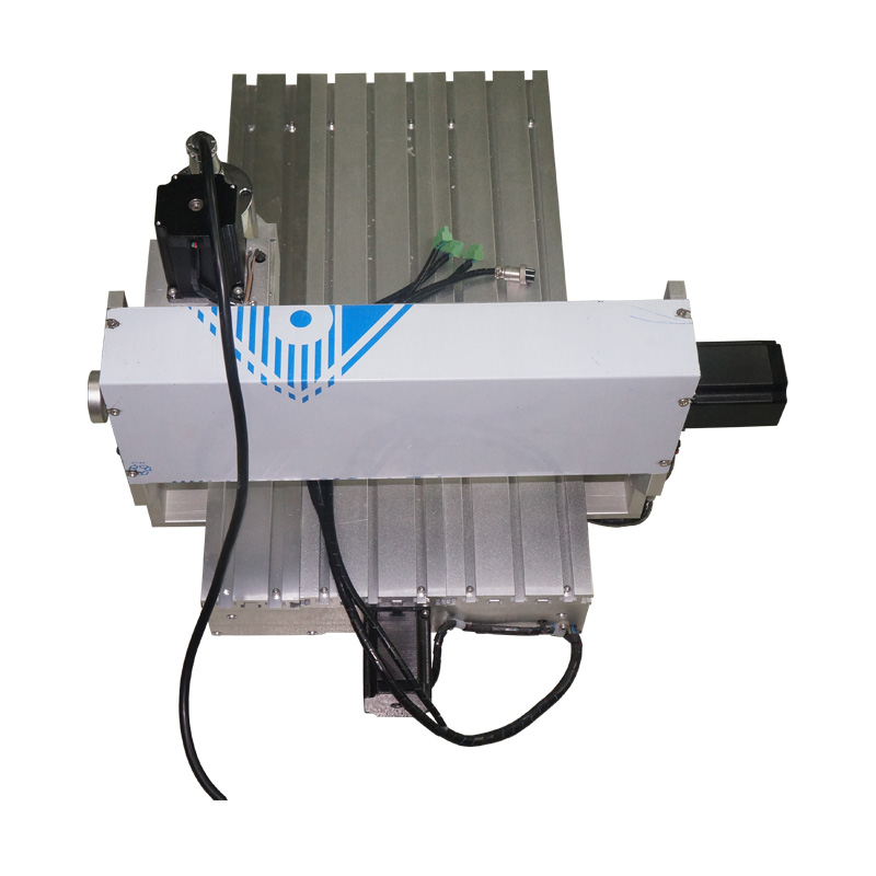 LY 6040V+H 2.2kw 3axis (3)