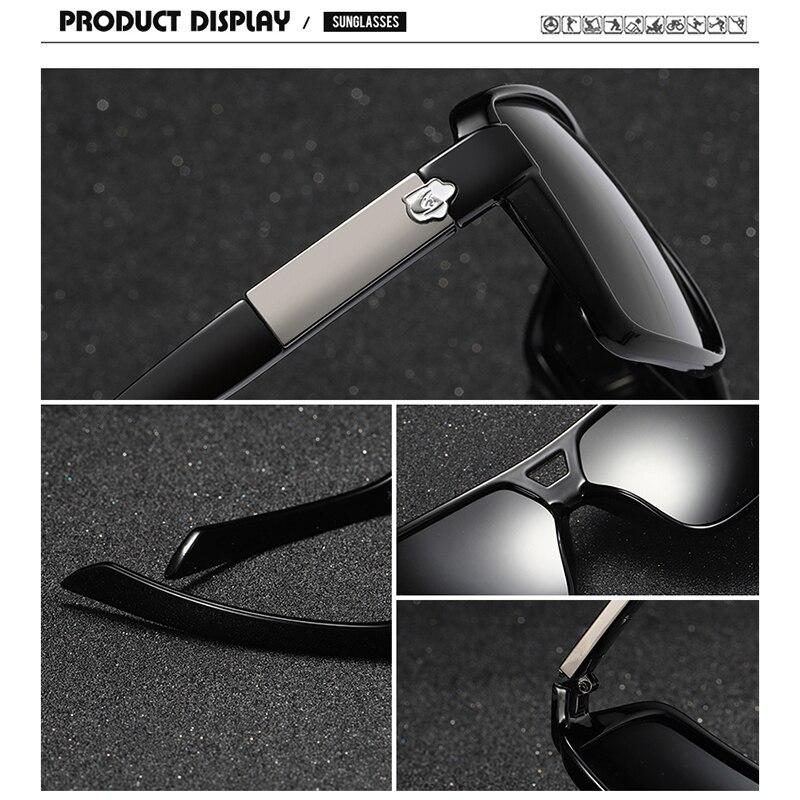 Men`s Glasses Sunglasses 167 (17)