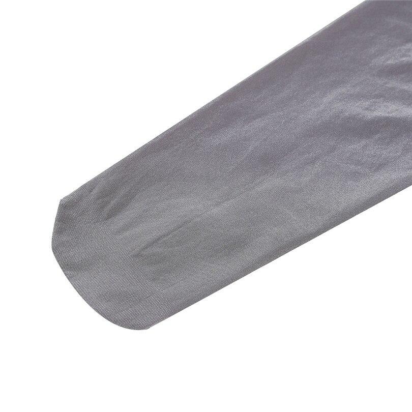 10051603 (3)