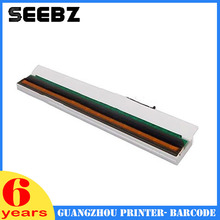 SEEBZ Brand New Original 7FM01641100 Print Head For Toshiba TEC B-SX5T BSX5T Thermal Printer 300dpi Printhead(China)