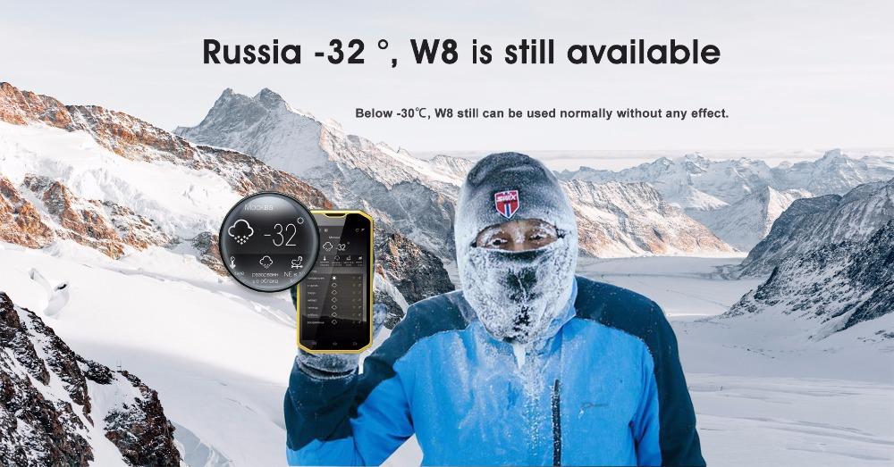 W8 -9