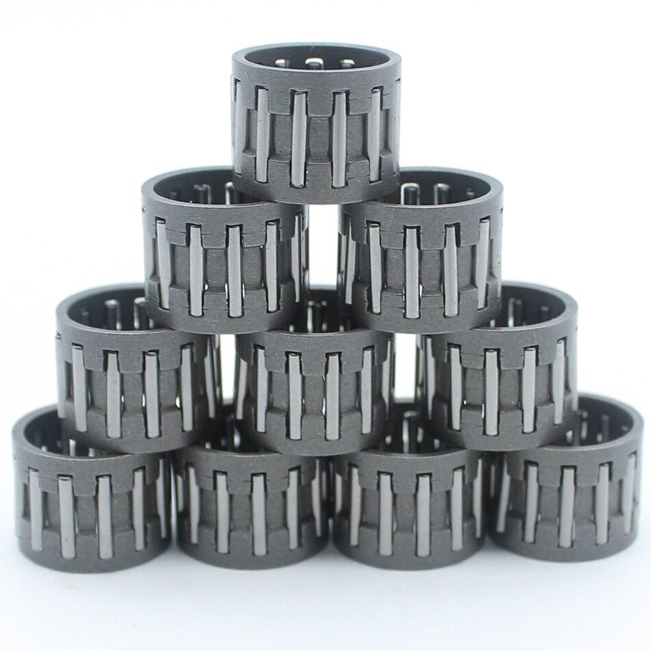 Clutch Needle Bearing 16x13x12mm For Husqvarna 570 575 575XP 576 365 372 371 362