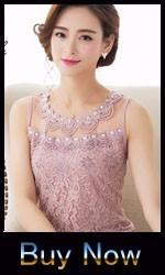HTB1zXExRpXXXXckXpXXq6xXFXXXb - New Women Chiffon blouse Flower long sleeved Casual shirt