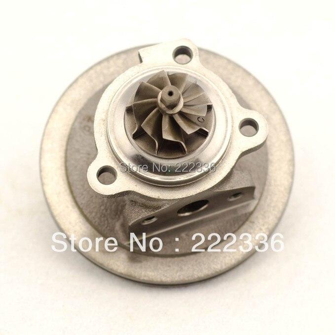 KKK turbo KP35 54359880000 54359700000 turbo cartridge CHRA for Dacia Logan/Renault Clio/ Kangoo /1.5 dCi K9K-700<br><br>Aliexpress