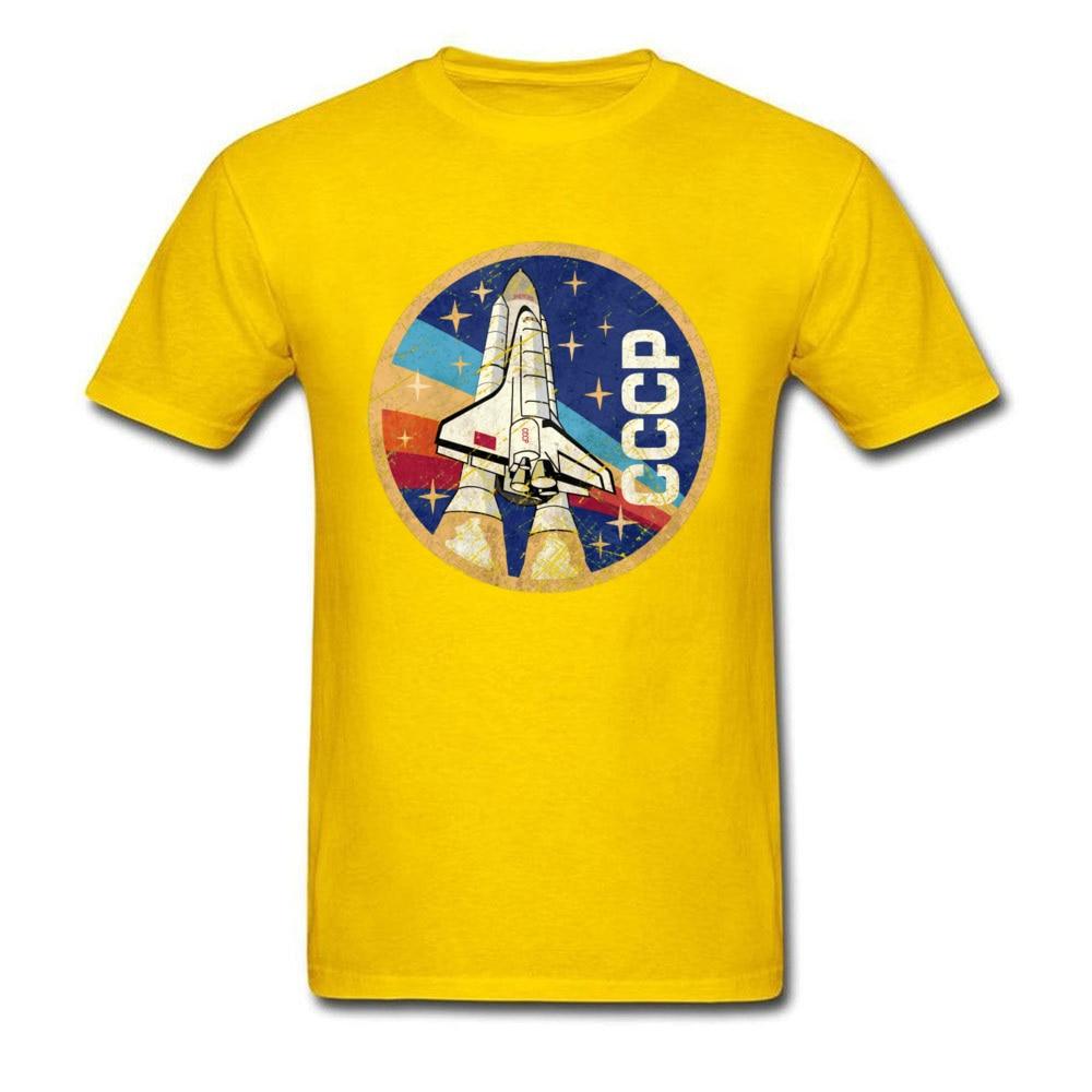 Design Short Sleeve Tops Shirts Thanksgiving Day Crewneck Cotton Men T Shirt 26CC019 Design Tshirts Prevailing 26CC019 yellow