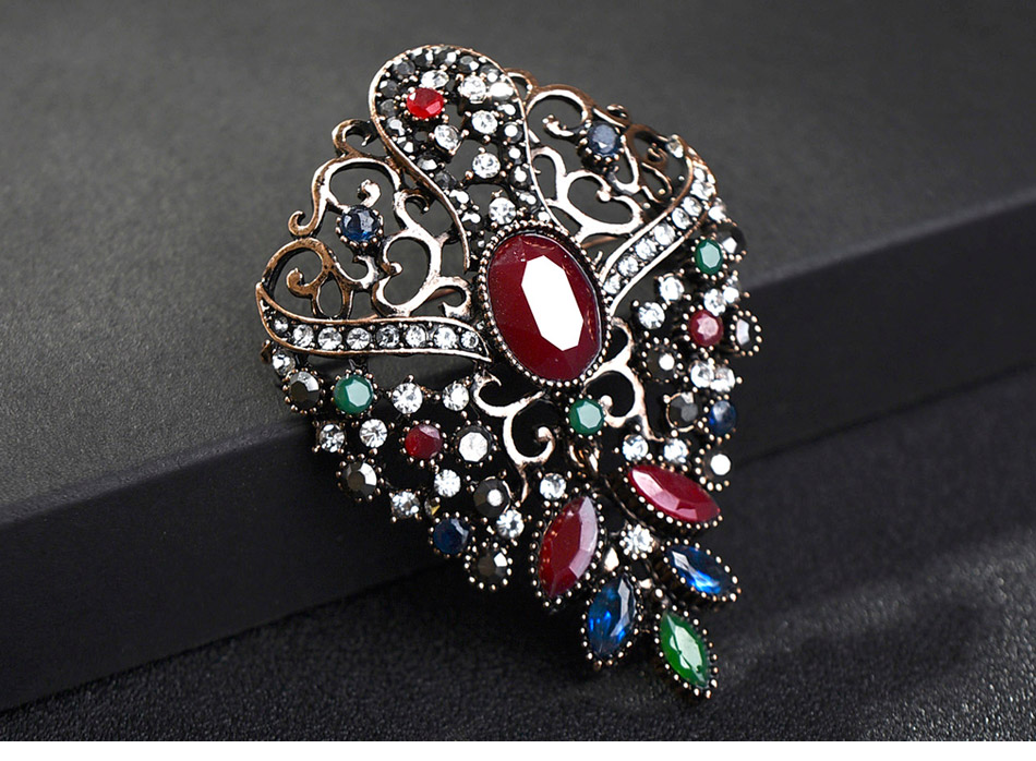 heart-brooch-vintage-retro-style-red_02