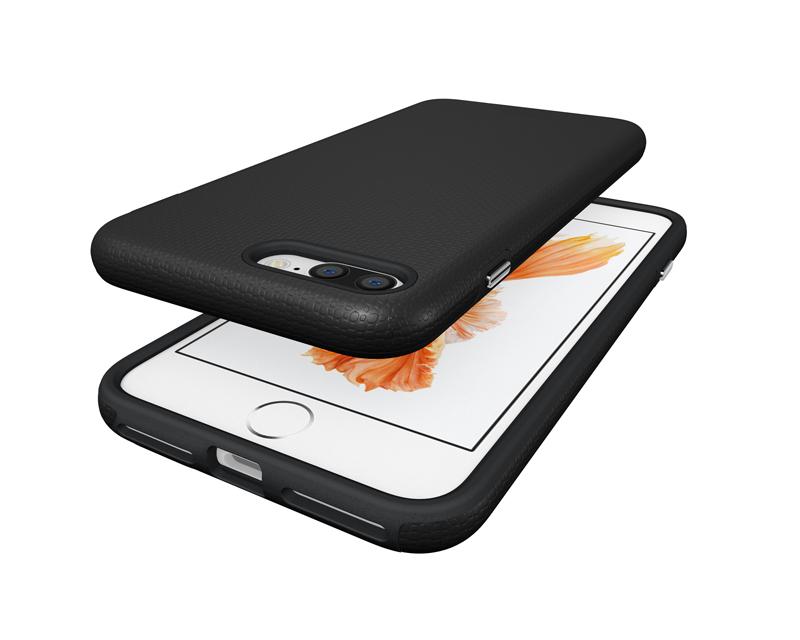 iphone7 plus-12