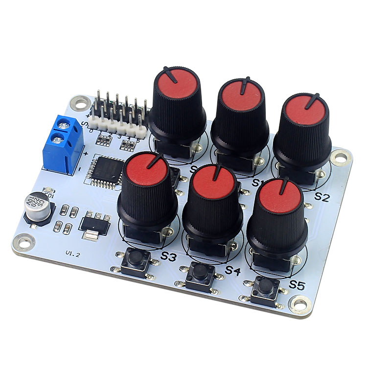 servocontroller1