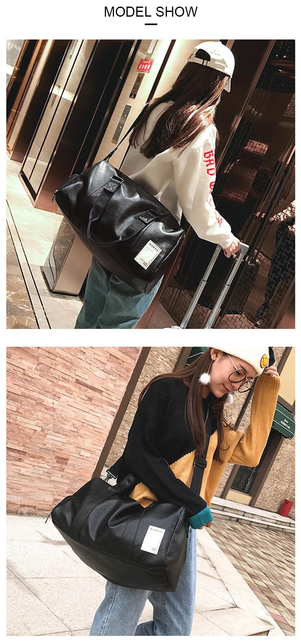 Travel-Bag-Overnight-Womens-Mens-Bags-Weekend-Hand-Shoulder-Duffle-Bag-Traveling-Sports-Gym-Girls-Short-Trip-Big-Large-Bolsas_08