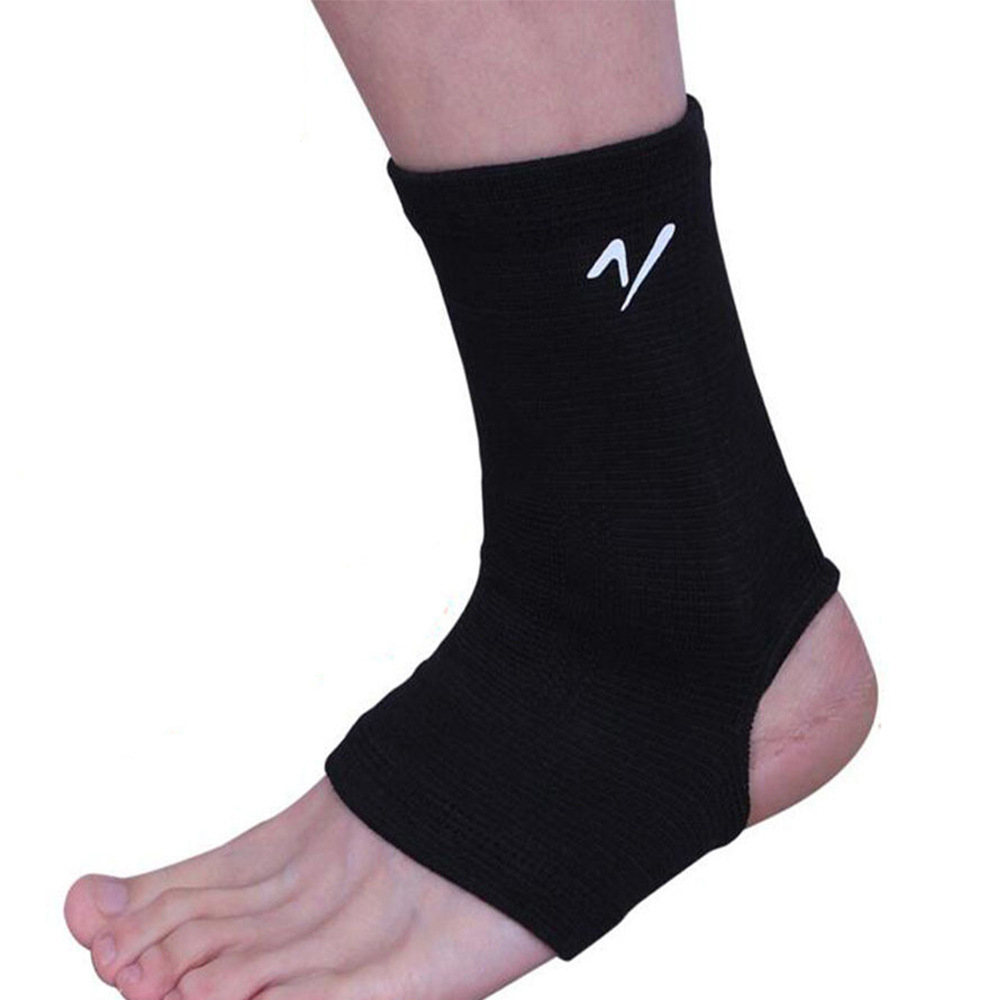 Ankle Support Ankle Brace Protector Basketball Equipment Foot Bandage Protection Achilles Tendon Support Taekwondo Accessories(China (Mainland))