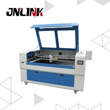 Best service sheet metal laser cutting machine price 1390 with 1300*900mm table/reci laser tube
