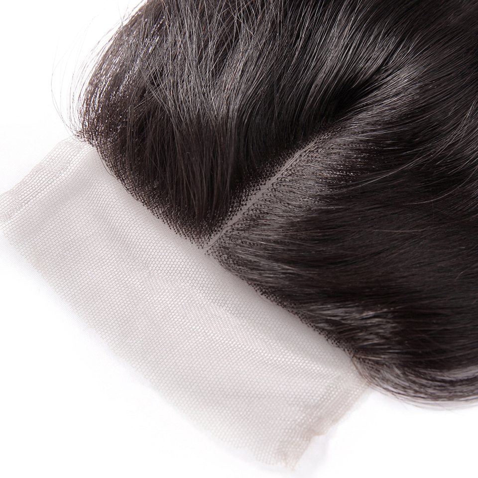 HJ-WEAVE-BEAUTY-Lace-Closure-Brazilian-Body-Wave-Natural-Color-100-Human-Hair-Middle-Part-4