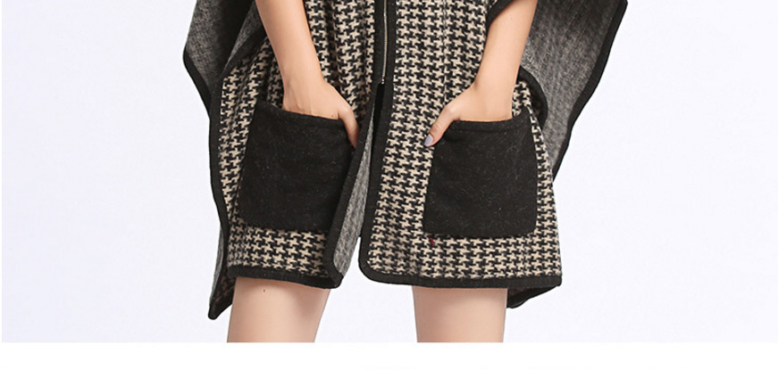 plaid-fur-shawls_09