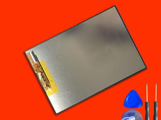 free shipping original new V820W LCD screen ASBF080-30-03 01 02 Display screen 1280 * 800 resolution<br>