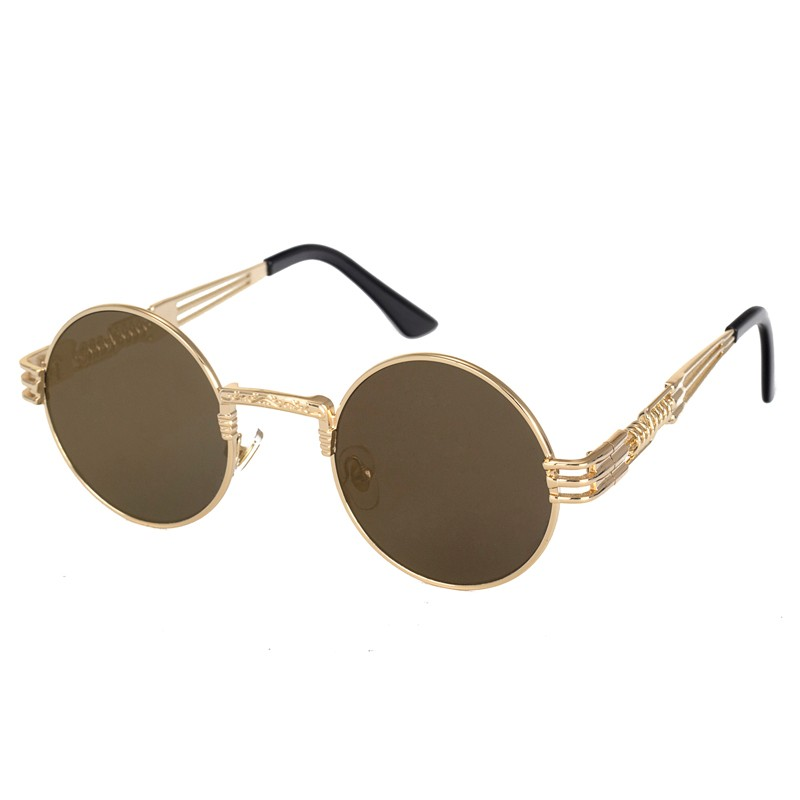 Steampunk Sunglasses 18