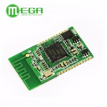 1pcs XS3868 Bluetooth Stereo Audio Module OVC3860 Chip Supports A2DP AVRCP(China)