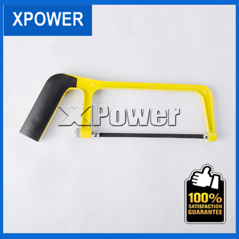 Free Shipping 6 inch Mini Utility Tension Bow Saws pipe saw Steel Frame/Model making tools/cutting board<br><br>Aliexpress