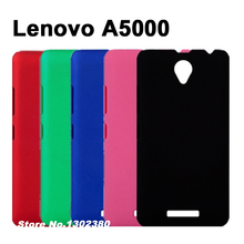 Lenovo a 5000 case cover Plastic Fashion case for Lenovo a5000 plastic case cover Brand newest a5000 Lenovo a5000 phone case