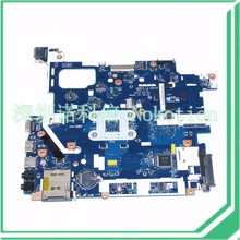 NOKOTION Laptop Motherboard For Acer Packard Bell E1-521 TE11BZ NBY1G11001 Q5WT6 LA-8531P Main board ddr3(China)