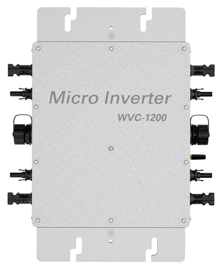 WVC-1200Plus-