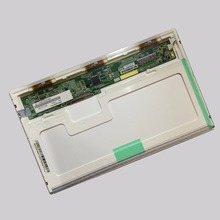 Laptop Lcd Screen Display Replacement HSD100IFW1-A04 A03 A02 A01 FOR ASUS EEE PC 1000 1001P 1001HA 1005HA 1005HAB 1005HAG WSVGA