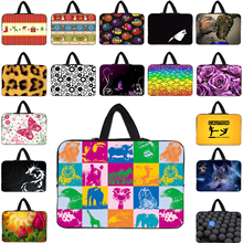 Brand New 12 inch Notebook Tablet PC Bag Suitable Chuwi hi12 Lenovo Teclast Thinkpad 12.2 12.1 11.6 Sleeve Laptop Cases - Qi's Trading Store store