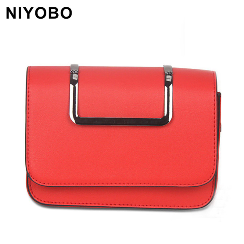 new fashion genuine leather crossbody bags for women mini small shoulder bags women purse party bags PT968<br>