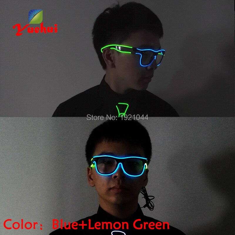 3-glow---