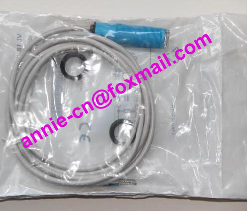 100%New and original  VL18-4N3612  SICK  Photoelectric switch, photoelectric sensor<br><br>Aliexpress