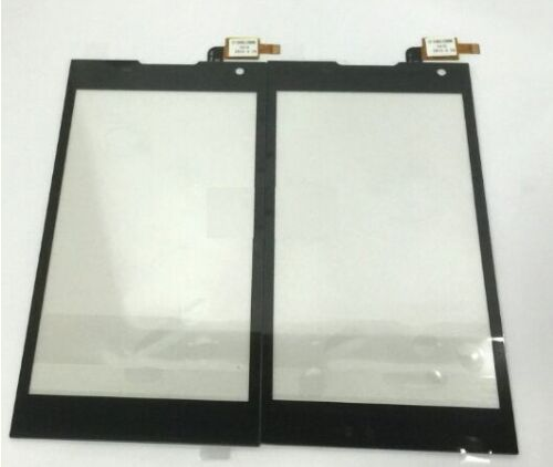 Original digitizer touch Screen Glass sensor panel lens glass replacement FOR Akai Glory O5 Free Shipping<br><br>Aliexpress