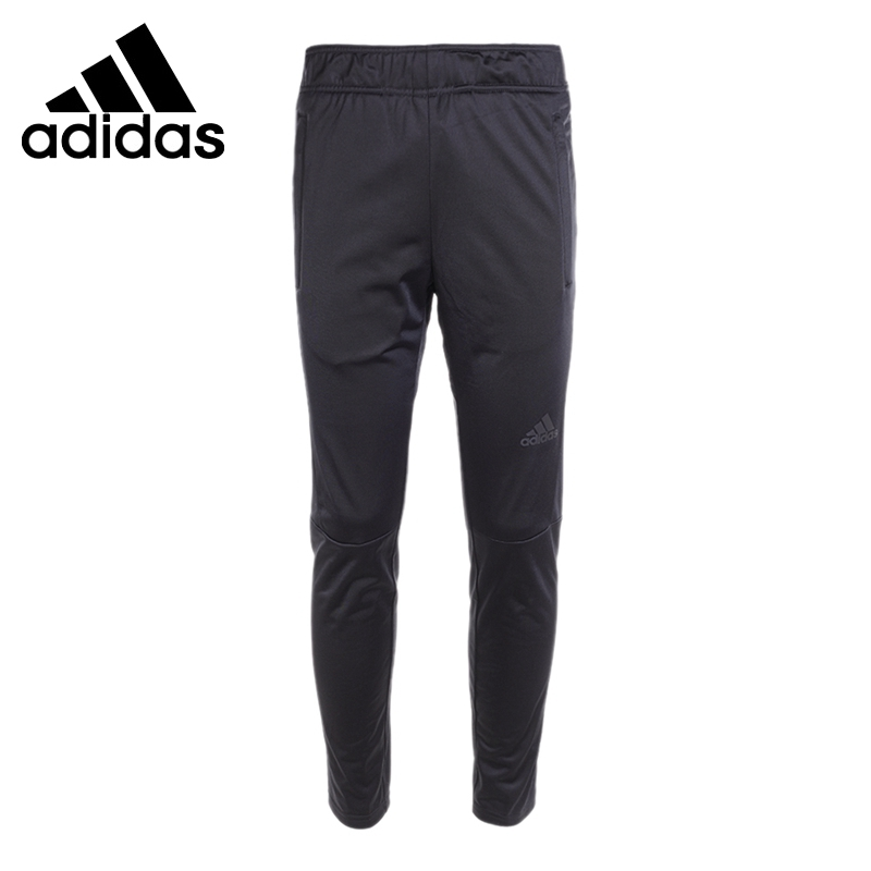 Original New Arrival 2017 Adidas Mens knitted Pants  Sportswear <br><br>Aliexpress