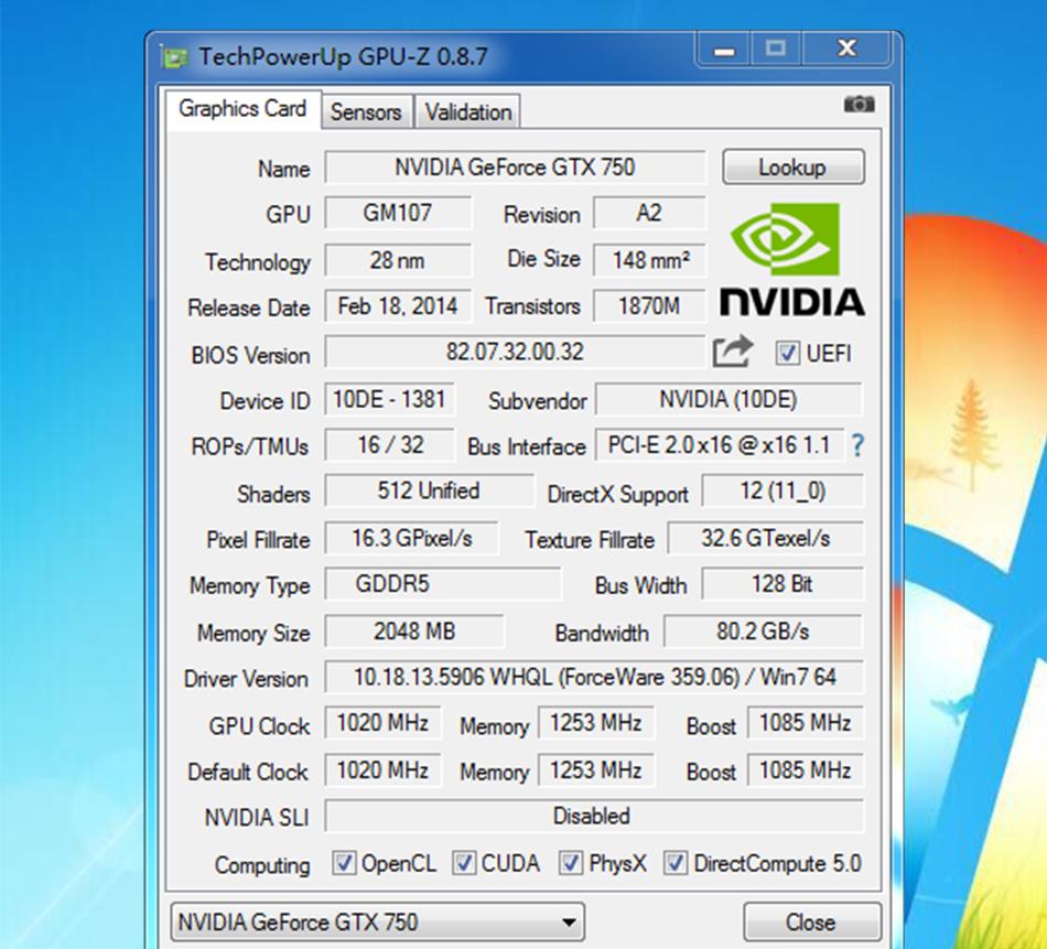 750-2GB-D5-128bit_07 -
