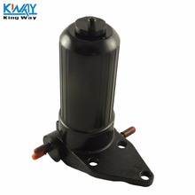 FREE SHIPPING-King Way-  Diesel Fuel Lift Pump Oil Water Separator ULPK0038 4132A018 For Perkins