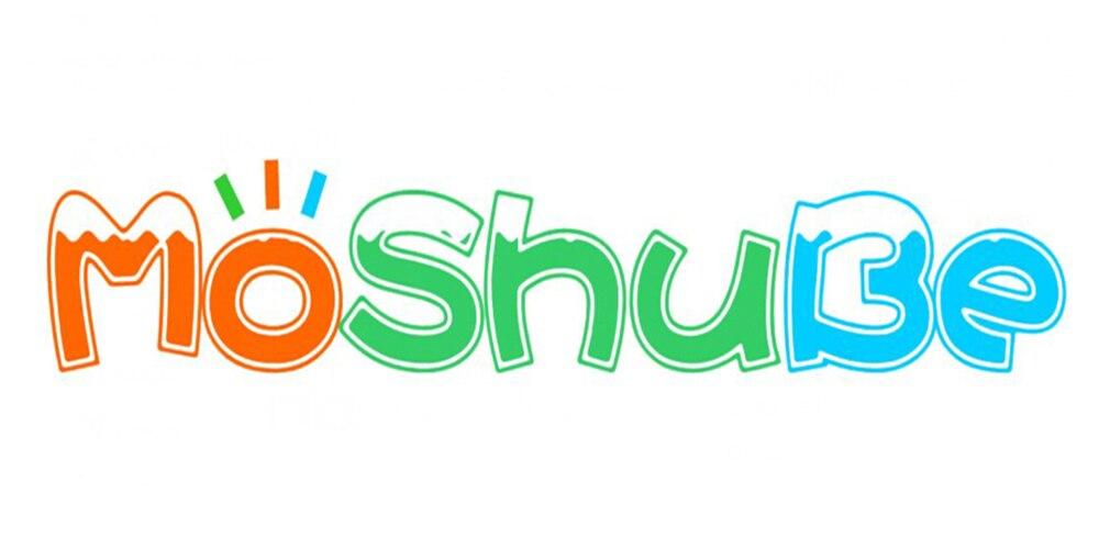 MoShuBe