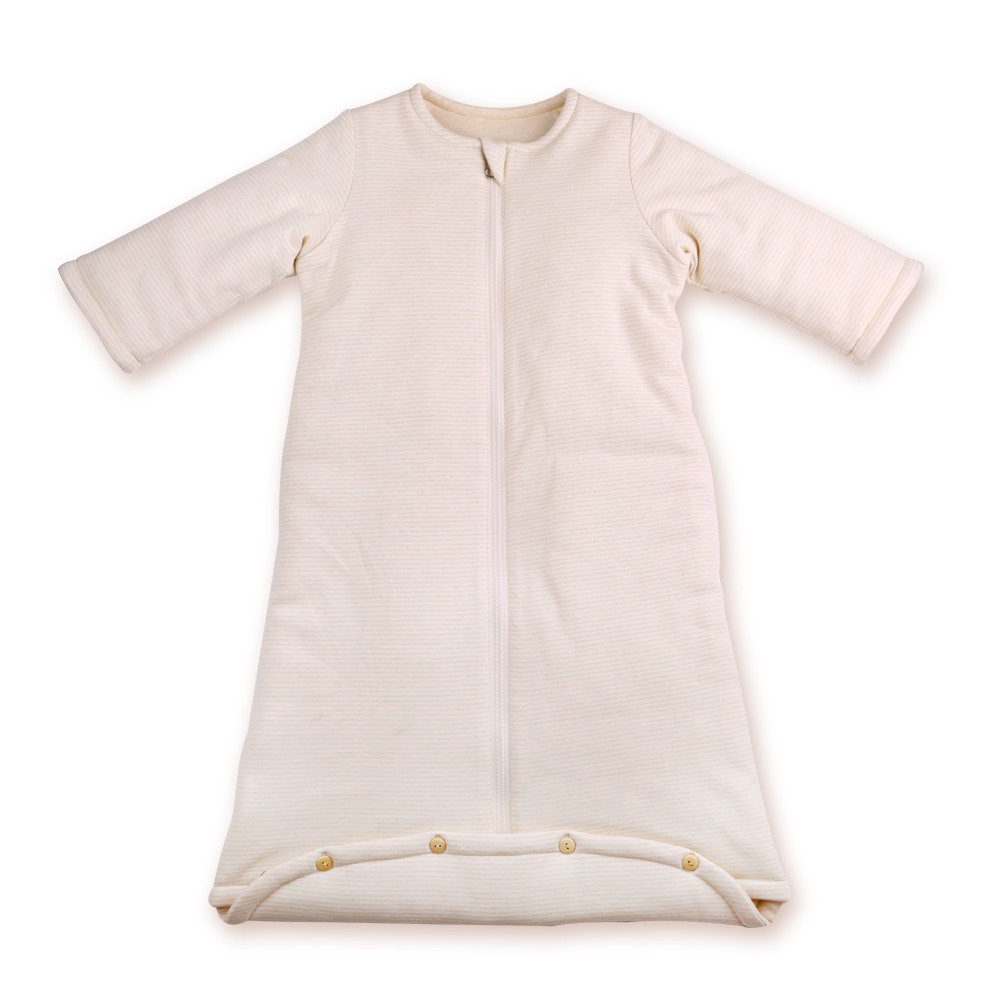 Lucky braim newborn sleeping bag holds infant anti tipi winter comfortable soft 0-1 year old<br><br>Aliexpress