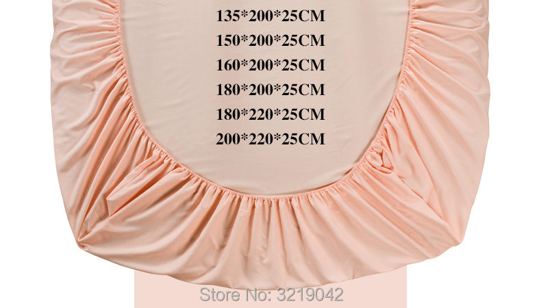 Solid-Bed-Cover-790_04