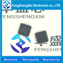 5pcs/lot  NEW   CX20561   CX20561-12Z    LQFP48  Sound card chip   IC