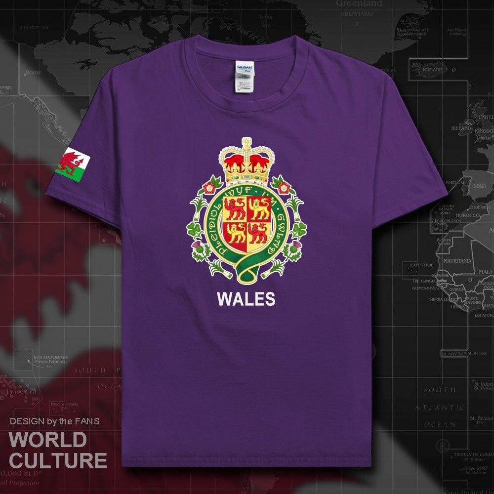 HNat_Wales20_T01purple
