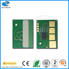 21K Reset toner Chip for Dell 5230n 5350dn manufacturer laser printer toner cartridge