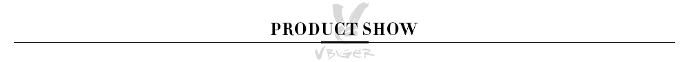 Product Show(1)